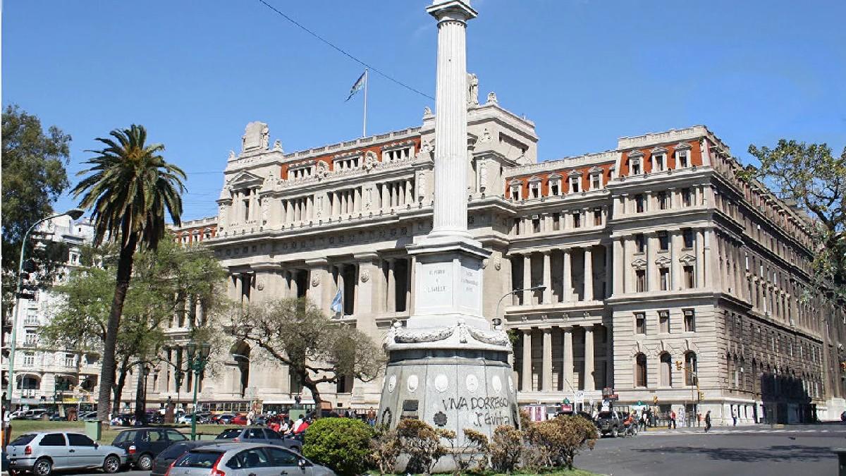 Gobierno de Argentina apela fallo de la Corte Suprema sobre clases presenciales en Buenos Aires