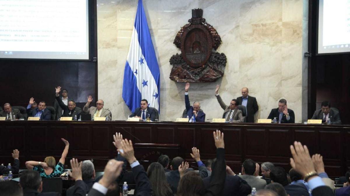 Consejo electoral de Honduras convoca comicios generales bajo nueva ley