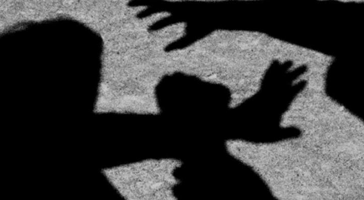 Mujer denuncia que fue raptada y abusada durante dos días después de haberse vacunado en Talcahuano
