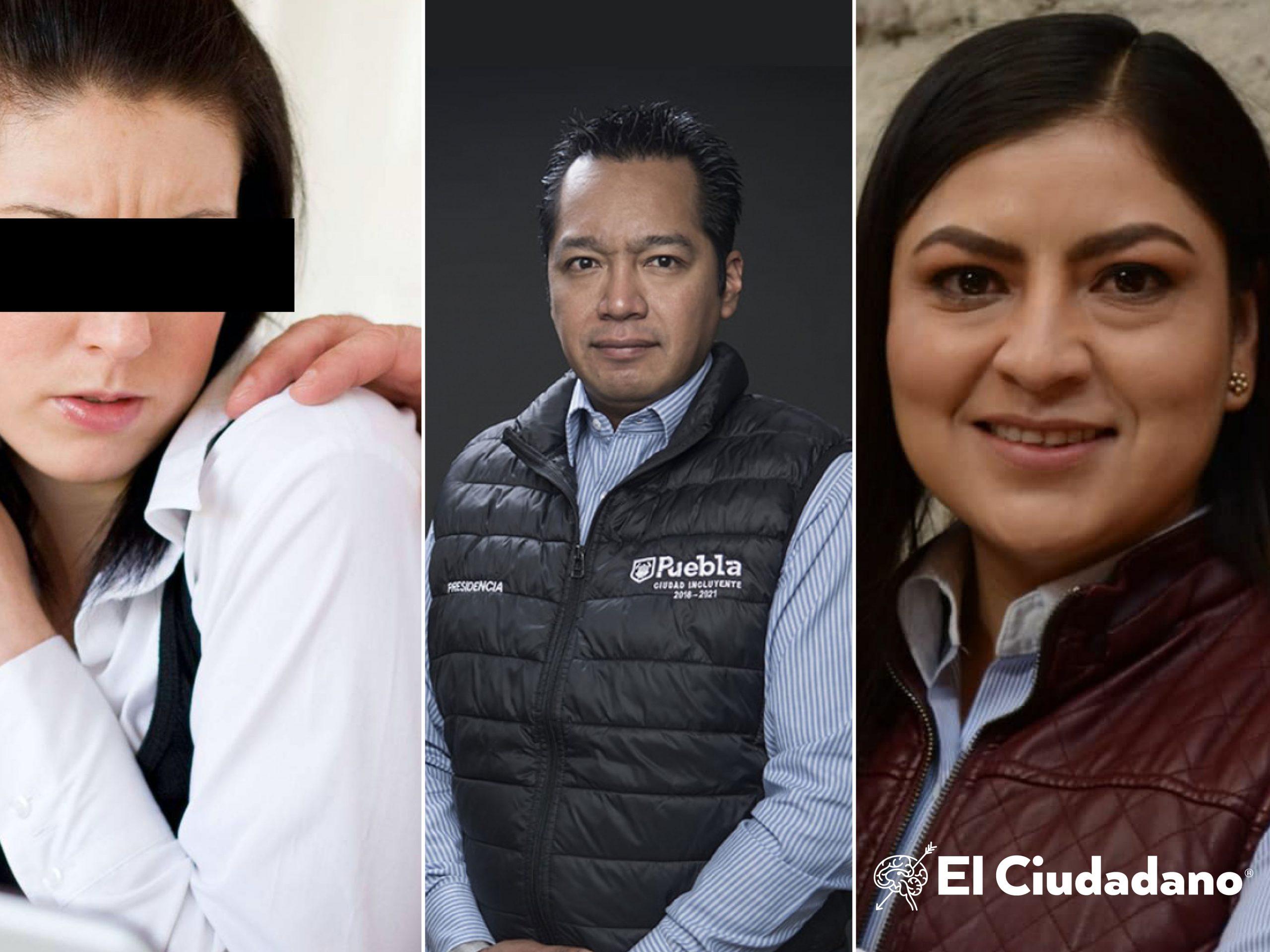 Andrés García Viveros: quién es el exfuncionario municipal acusado de nepotismo, corrupción y acoso sexual