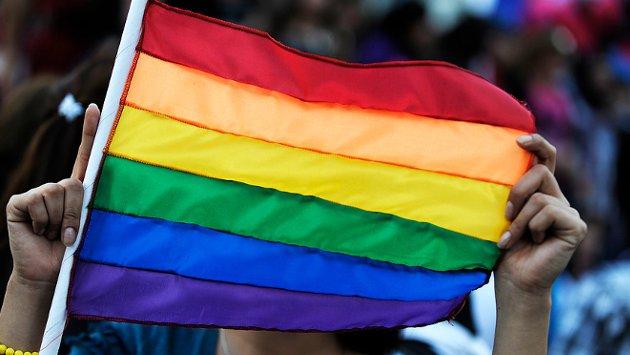 ¡No más crímenes de odio!: Trabajadoras sexuales trans y travesti exigen justicia en el Día Internacional contra la Homofobia, la Transfobia y la Bifobia