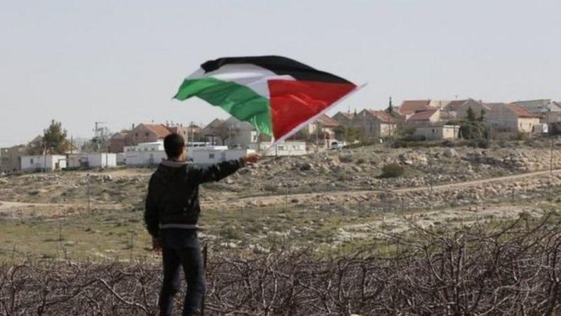 biden israel palestina
