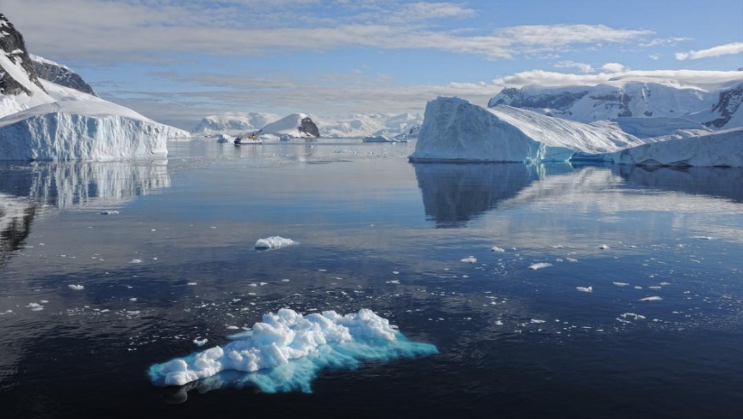 Impuestos para México por incumplir acuerdos sobre cambio climático