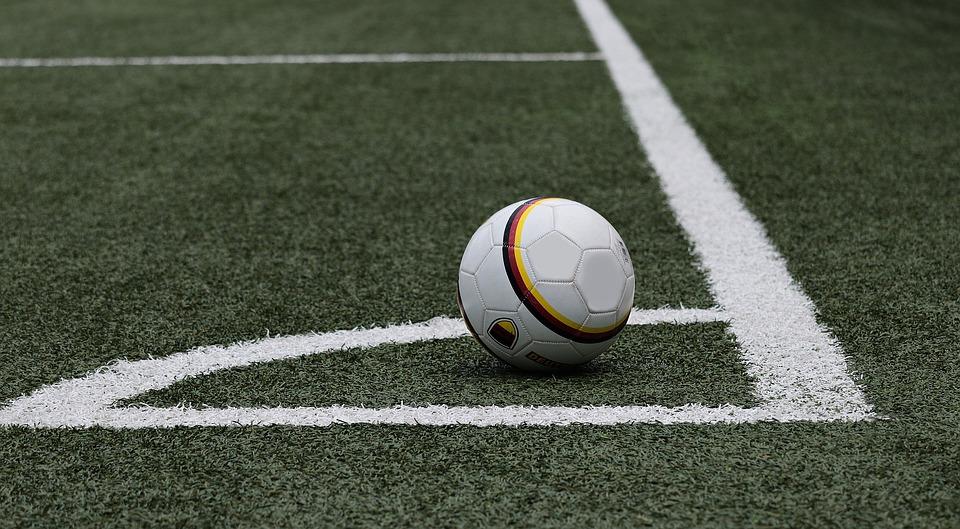 Pedirán al Tribunal Supremo de Brasil que prohíba celebración de la Copa América