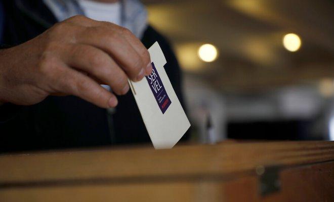 Ante indignación ciudadana, Colmed recula y apoyará elecciones en fecha definida