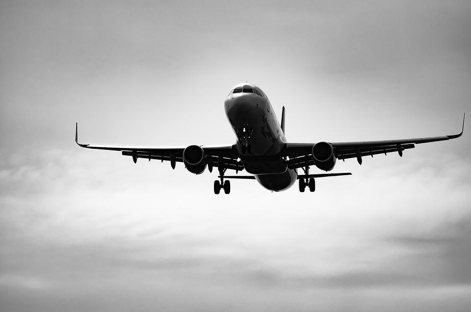 Autoridades bielorrusas publicaron conversación entre piloto de Ryanair y el controlador aéreo