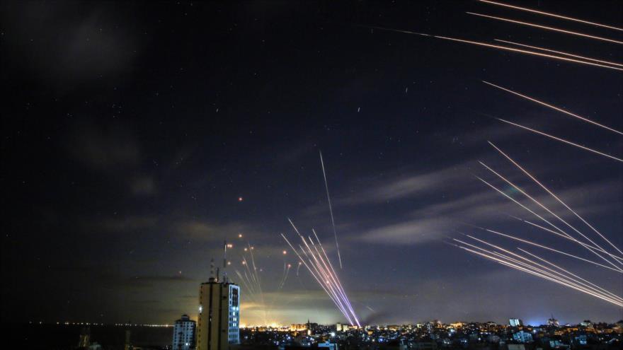 Hamás aclara que no se ha alcanzado acuerdo de alto el fuego