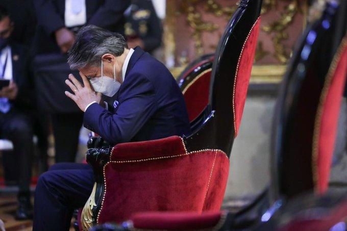 Ecuador: asume Guillermo Lasso la Presidencia ¿Qué se viene?