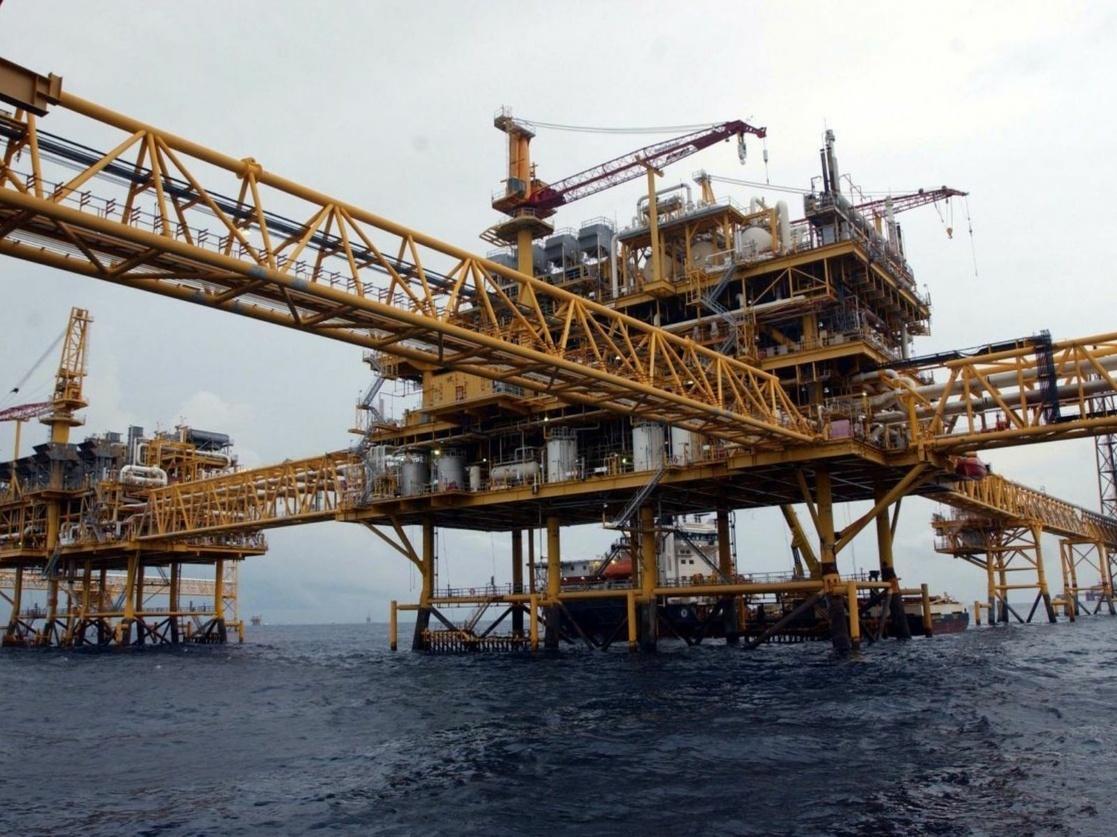 Acatará Sener suspensión a Ley de Hidrocarburos