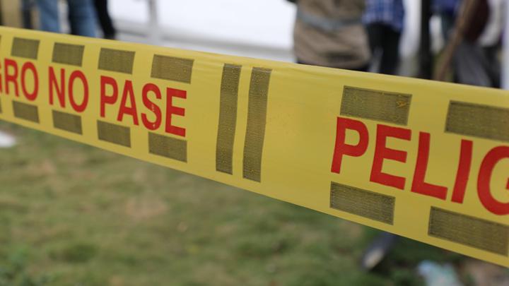 Tercera masacre en la misma finca: asesinan a 9 personas al sur de Colombia