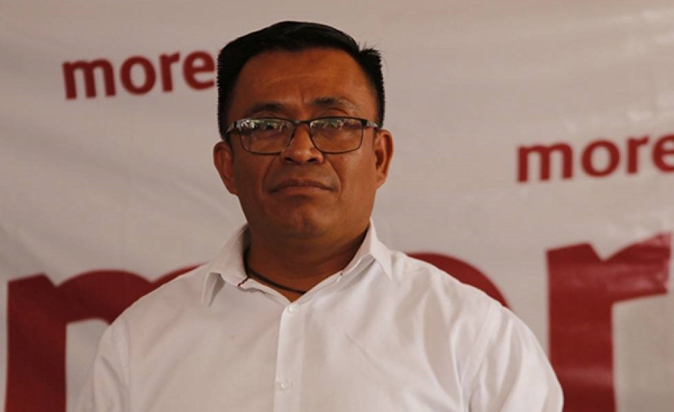 Revoca Tribunal cuatro candidaturas pluris de Morena