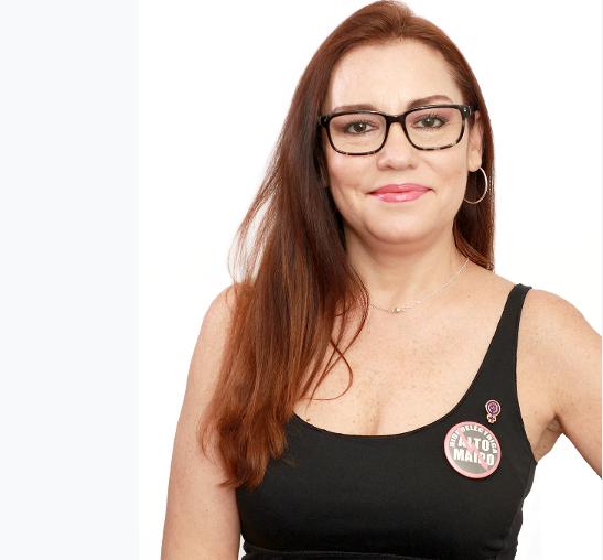 ¿Y las mujeres…cuándo?: Igualdad derechos en el Día Internacional de lxs Trabajadores