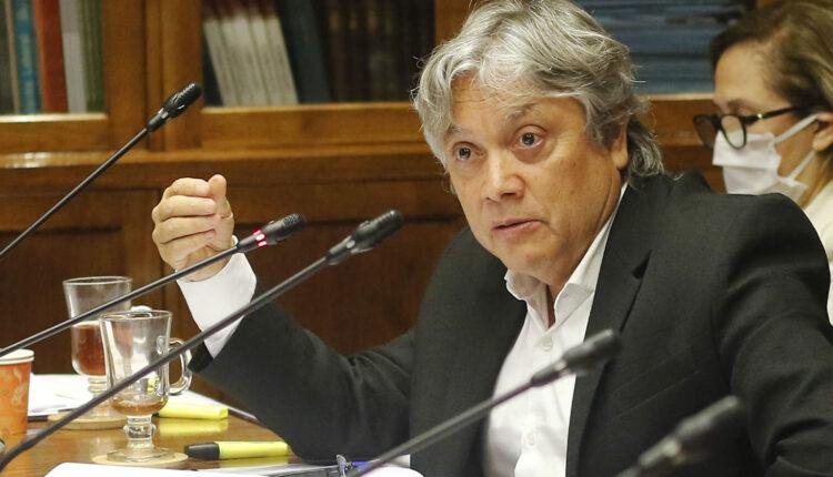 Por mezquindad del Gobierno con Mínimos Comunes, Navarro adelanta un cuarto retiro del 10 %