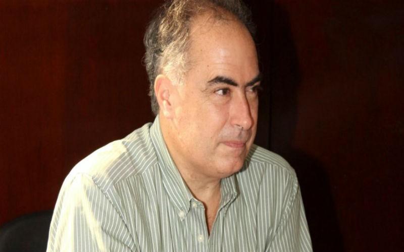 Uno de los nuevos rectores principales del Consejo Nacional Electoral de Venezuela fue  excarcelado en el proceso de diálogo