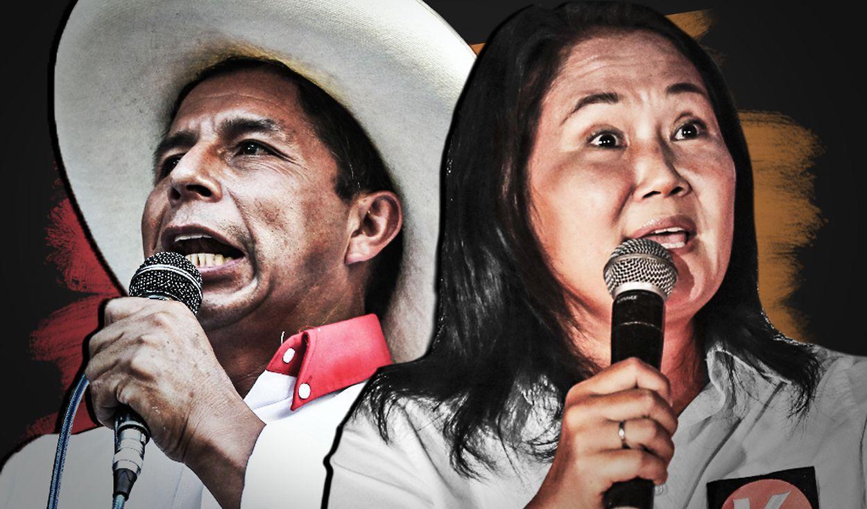 Perú signa sus elecciones presidenciales entre el clasismo y el fujimorismo