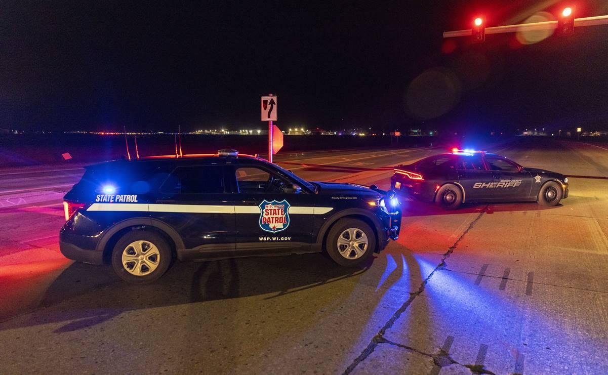 Prosiguen tiroteos masivos en EE.UU.: al menos tres muertos en un casino en Wisconsin