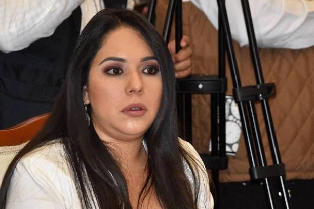 Da Tribunal 5 días a Morena para reponer candidaturas pluris