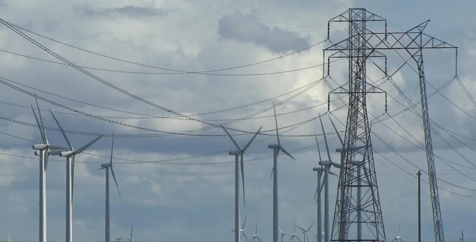 Organizaciones ambientales del Maule, Ñuble y Biobío rechazan proyecto de carretera eléctrica Itahue-Hualqui