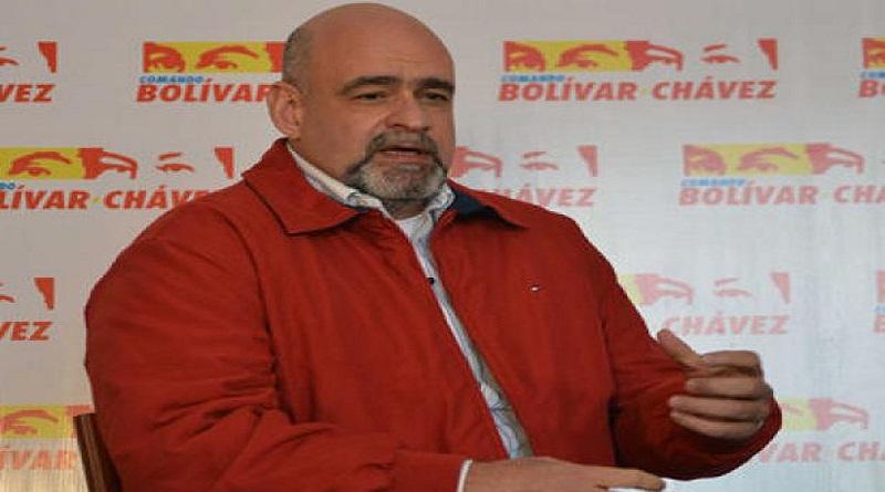 Más de 7 millones de militantes de las UBCh podrán postular a sus candidatos a megaelecciones venezolanas