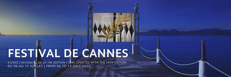 México participa con cinco películas en Festival de Cannes