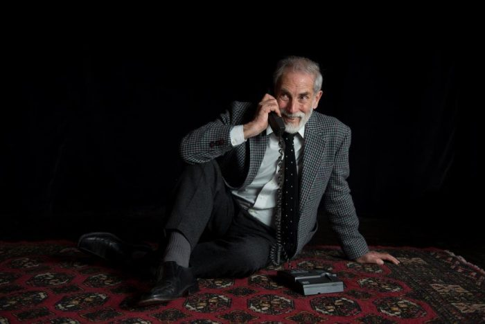 Red Salas de Teatro lanza cartelera digital accesible para la comunidad sorda