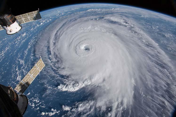 Dangers auxquels les Caraïbes sont confrontées en permanence entre juin et novembre