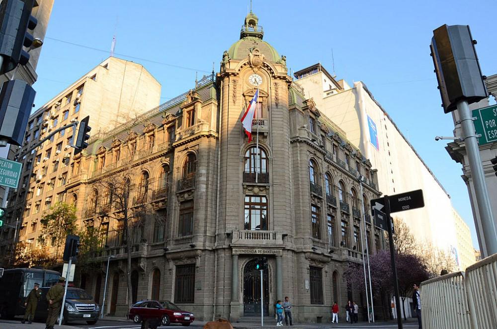 Senadores proponen que gobernadores electos se instalen en dependencias de las actuales intendencias regionales