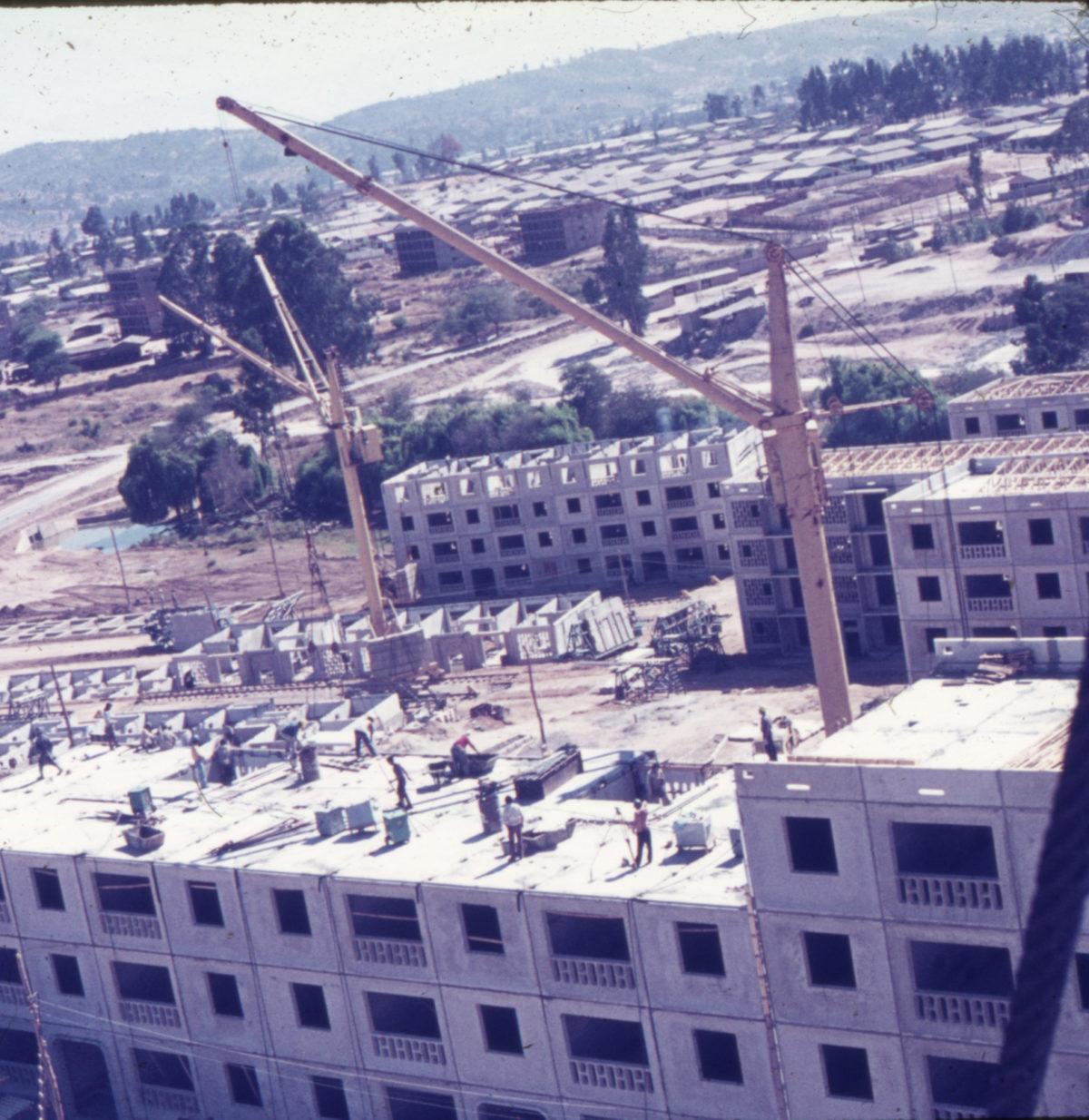 Ministro Cancino procesa a dos oficiales de la Armada (r) por secuestro de trabajador de industria KPD en 1973