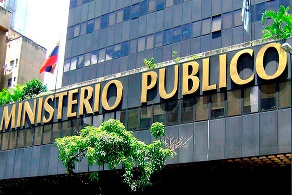 Ministerio-Público-fachada