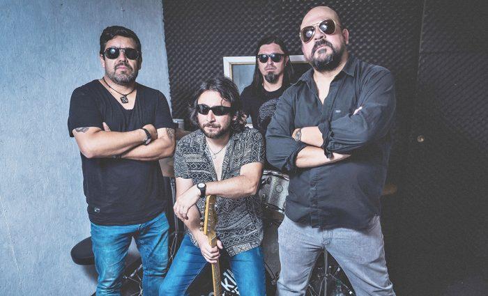Acuario estrena su nuevo video «Los velos de la ilusión»