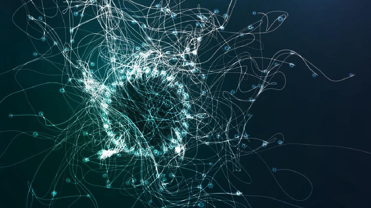 WuDao 2.0: Conozca el modelo de inteligencia artificial chino