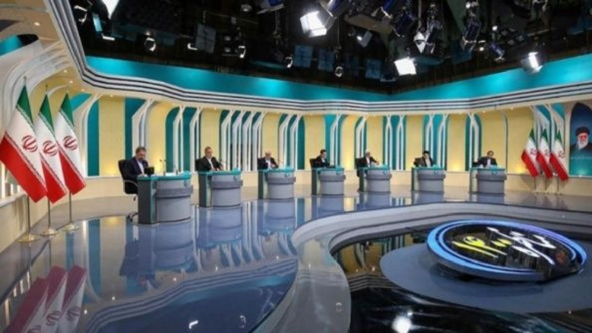 Conozca quienes son los candidatos a la Presidencia de Irán