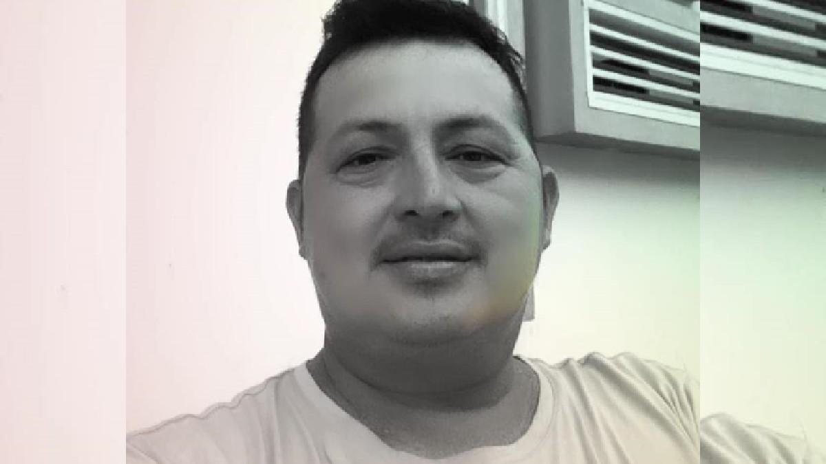Colombia: Asesinan a líder social en Putumayo