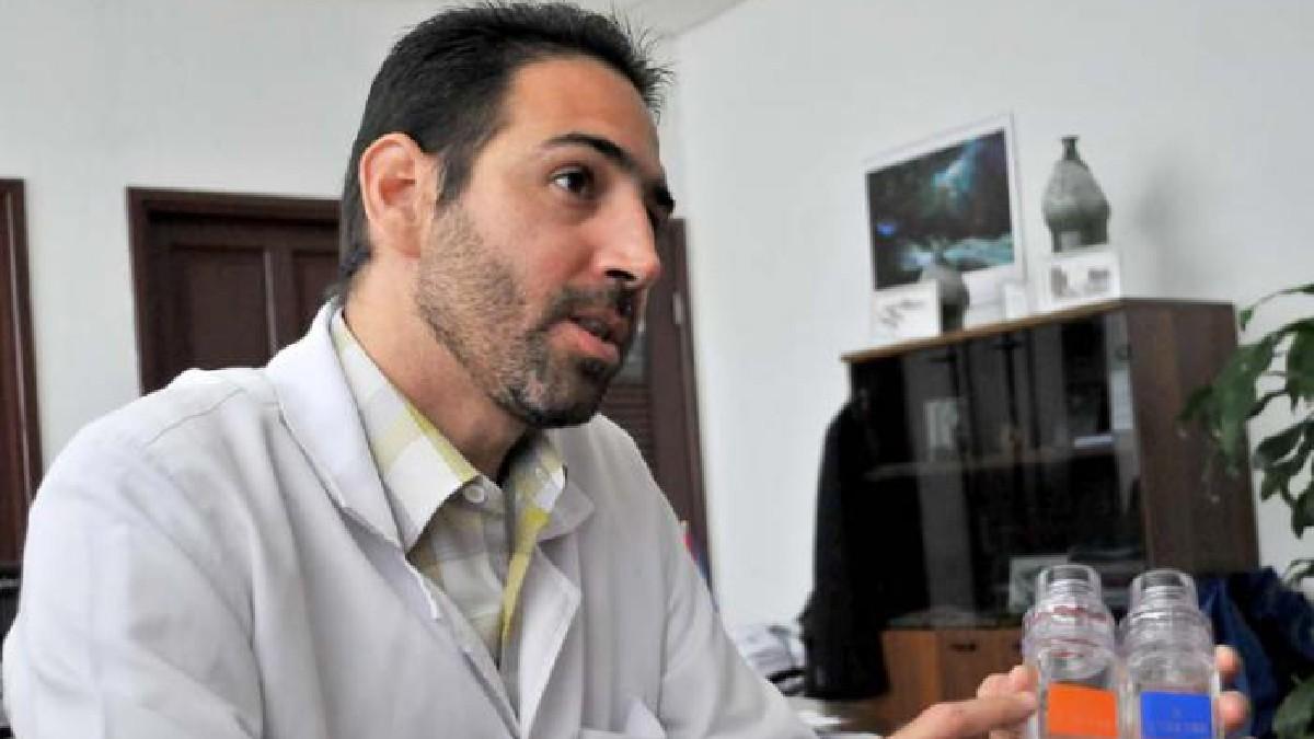 Médico Rodney Montes de Oca: «Hoy Cubadeporte tiene 600 especialistas menos en el exterior, con un costo económico de aproximadamente ocho millones de dólares, por la constante incitación al abandono de las misiones»