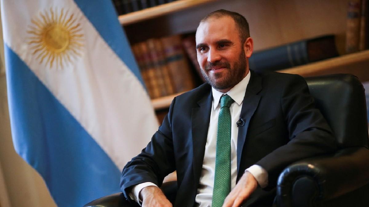 Argentina propone cobrar impuesto de 25% a las corporaciones multinacionales para palear los efectos de la pandemia