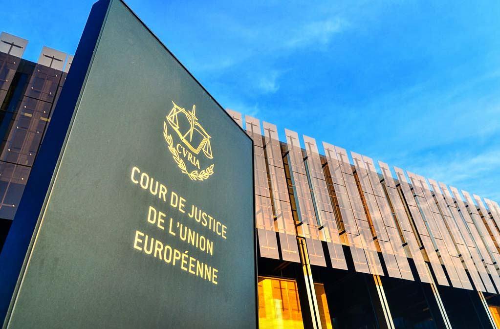 Tribunal europeo dictamina que Venezuela puede impugnar sanciones de la UE