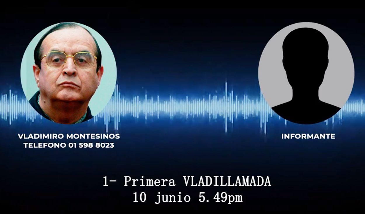 La persistente estrategia del fujimorismo para dar vuelta los resultados de las elecciones presidenciales en Perú