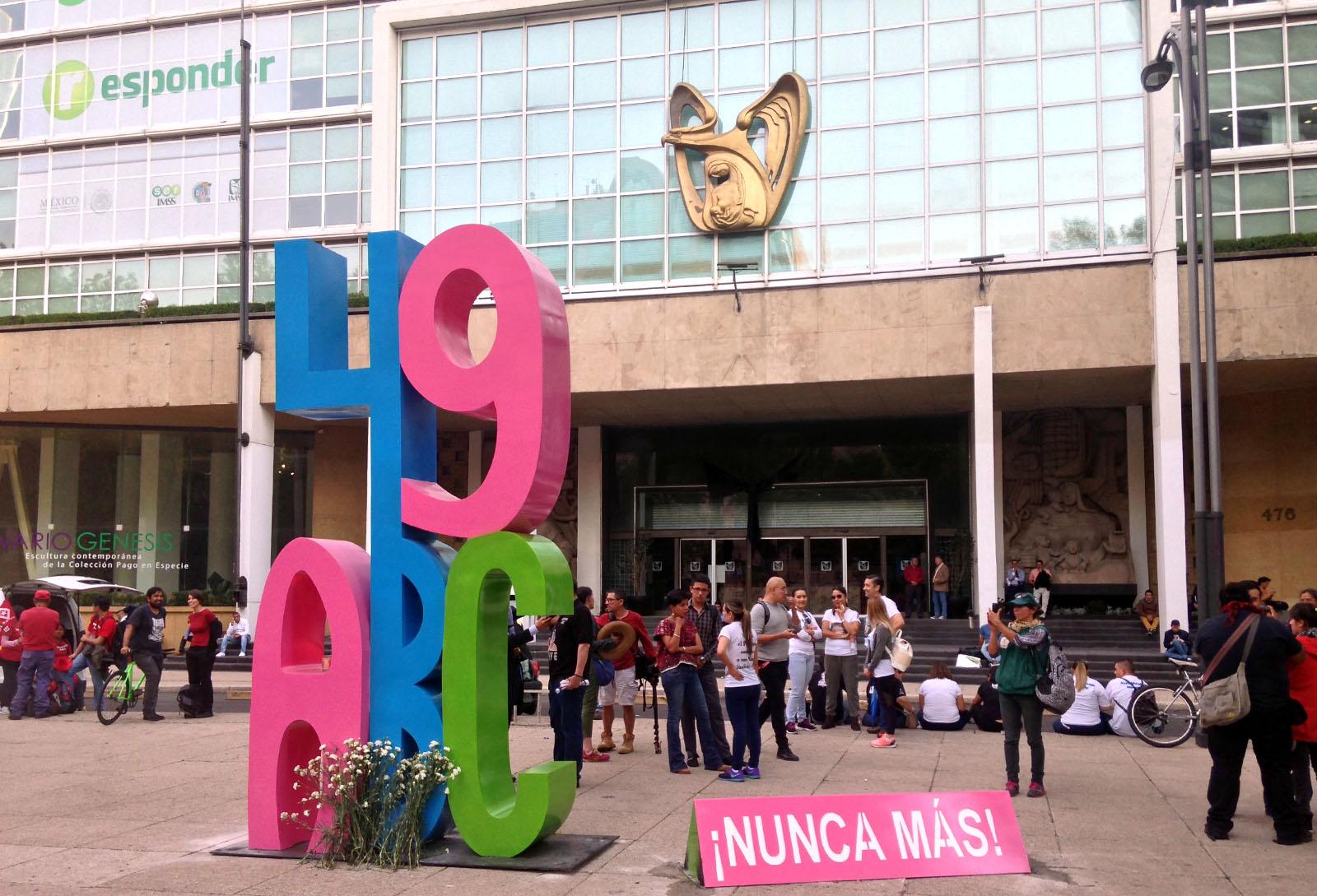 A 12 años de la tragedia de la Guardería ABC en Sonora; ¿qué ha pasado?
