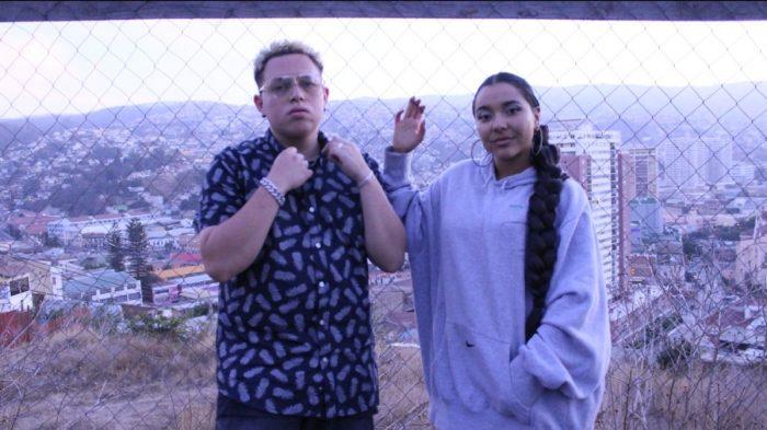 Otoño de amor: Almeyda y Energizer presentan «De mí para tú»
