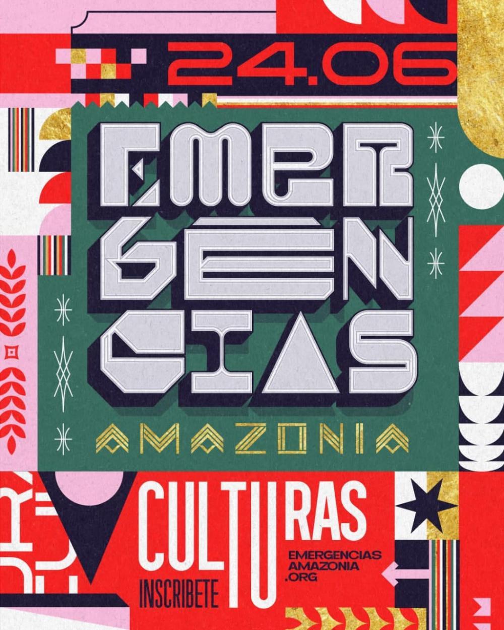 Convocan a encuentro latinoamericano en defensa de la Amazonia