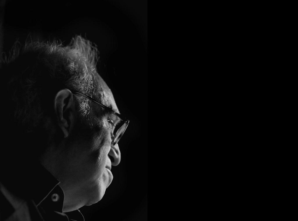Se cumplen 11 años de la muerte del ícono mexicano, Carlos Monsiváis