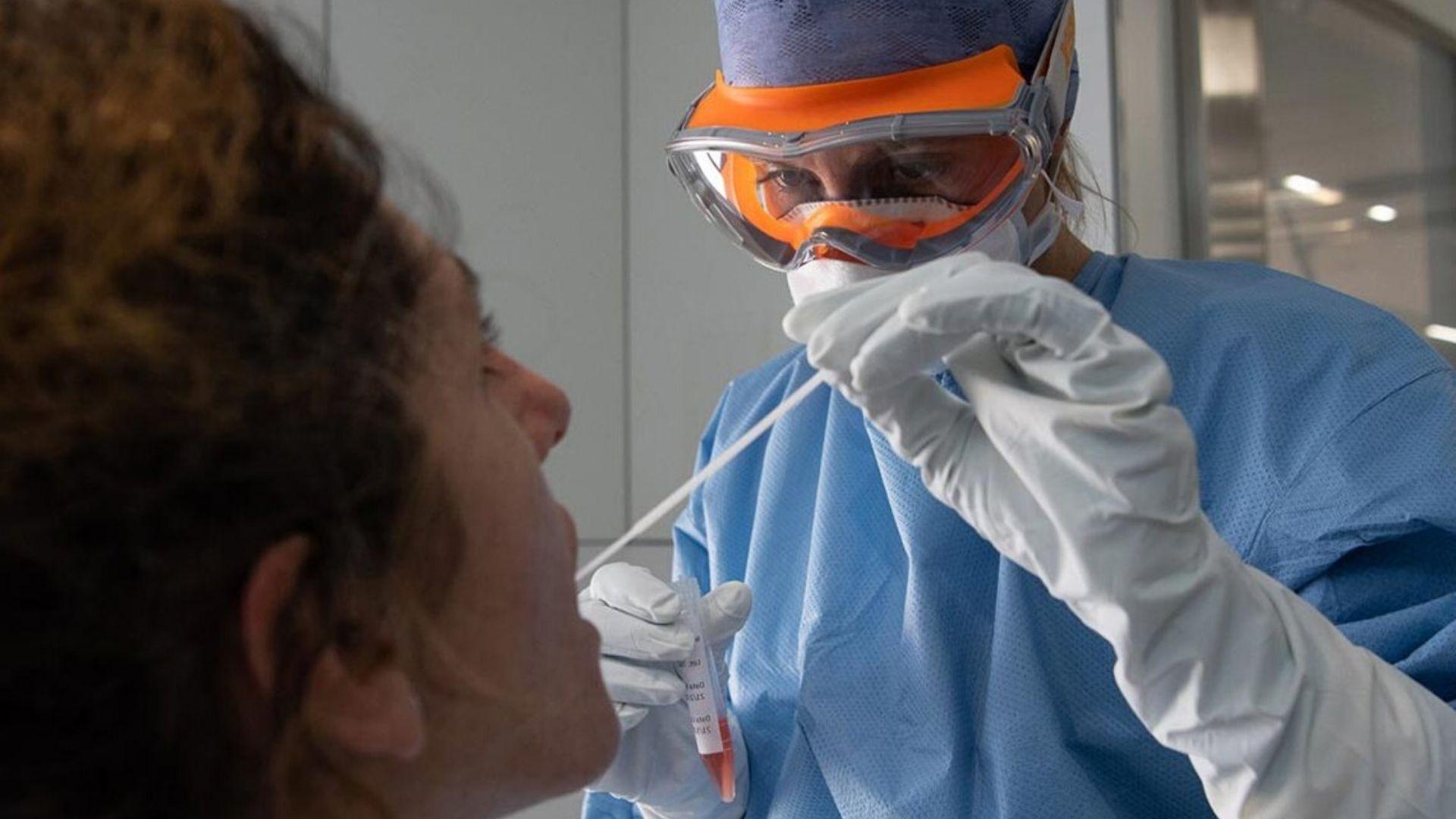 Cepa Delta: ¿Qué se sabe de la variante del covid-19 que preocupa a los fabricantes de vacunas?