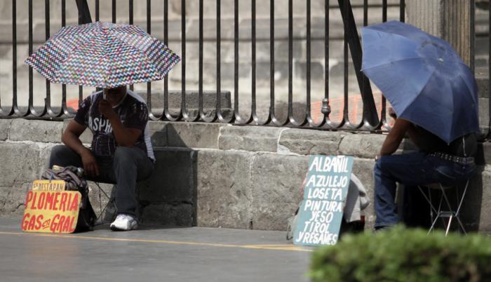 cepal desempleo latinoamérica