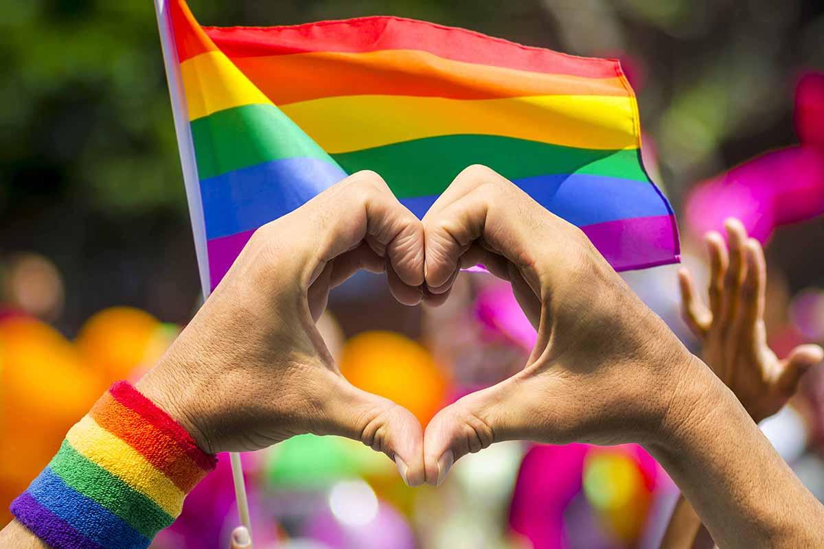 ¡Histórico! Senado aprueba proyecto de Ley de Matrimonio Igualitario y pasa a su segunda tramitación en la Cámara