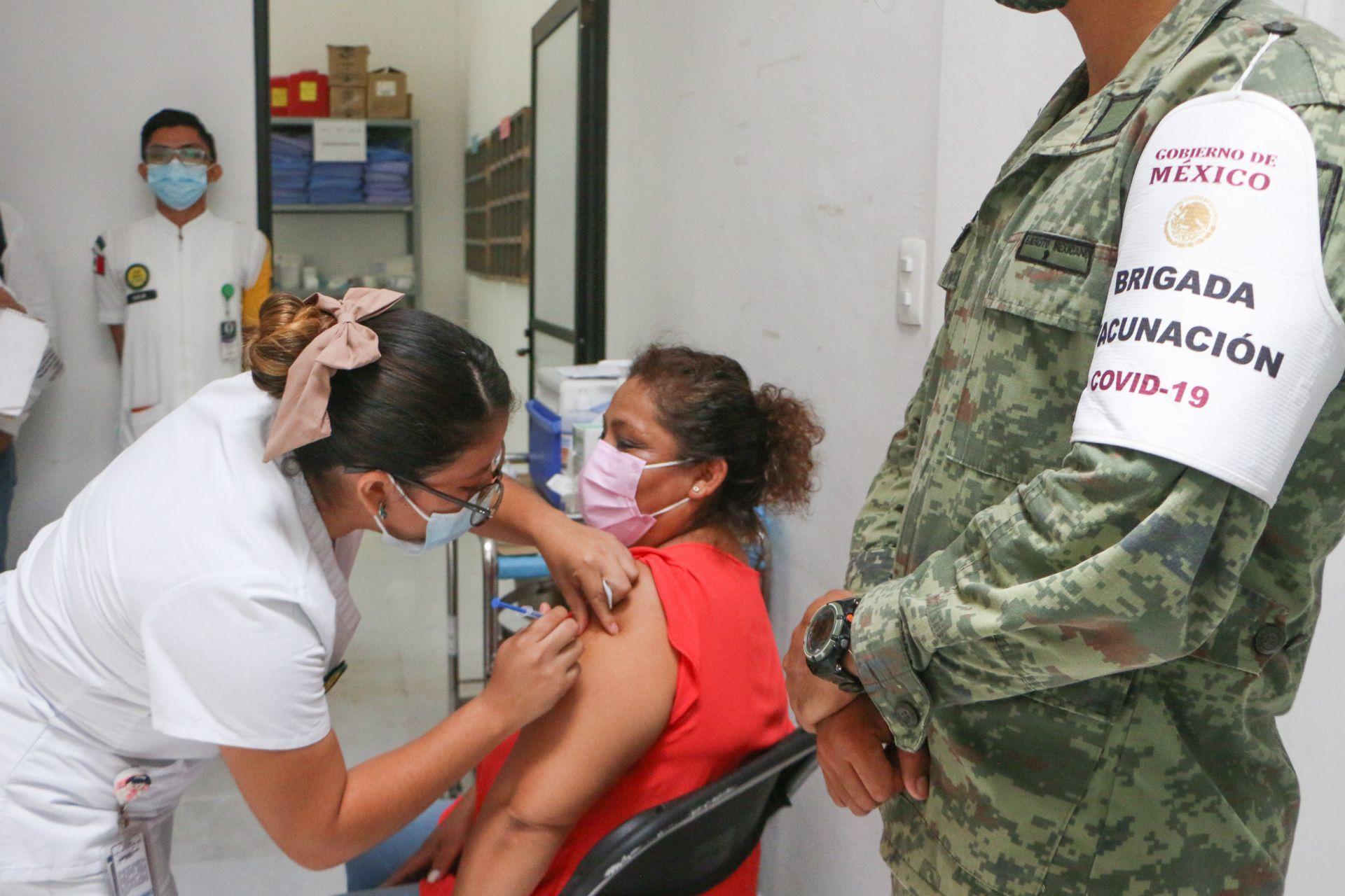 Concluye desconversión de hospitales Covid-19 en Puebla