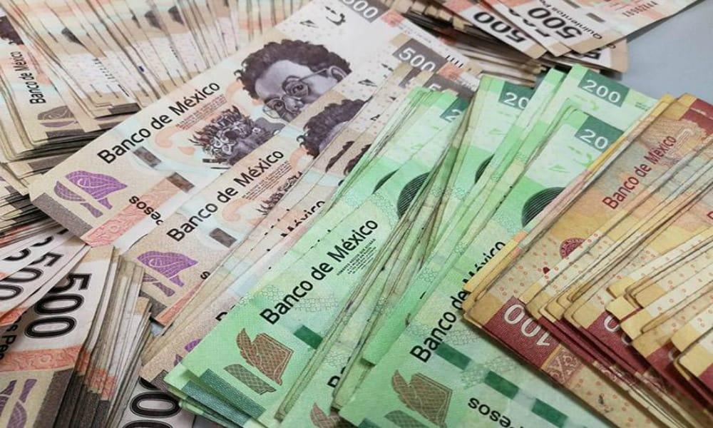 Hoy vence plazo para reportar gastos de campaña en México