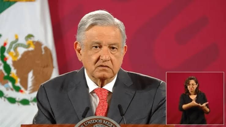 AMLO anuncia apoyo para reconstruir la Línea 12 y celebra que Tláhuac votó por la 4T