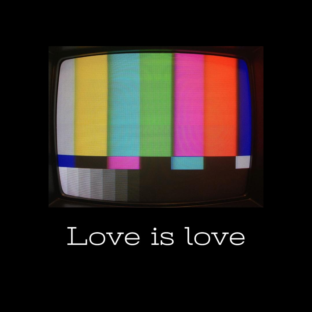 El espectro del cine LGBTTTIQ+, charla con Gustavo Barrientos