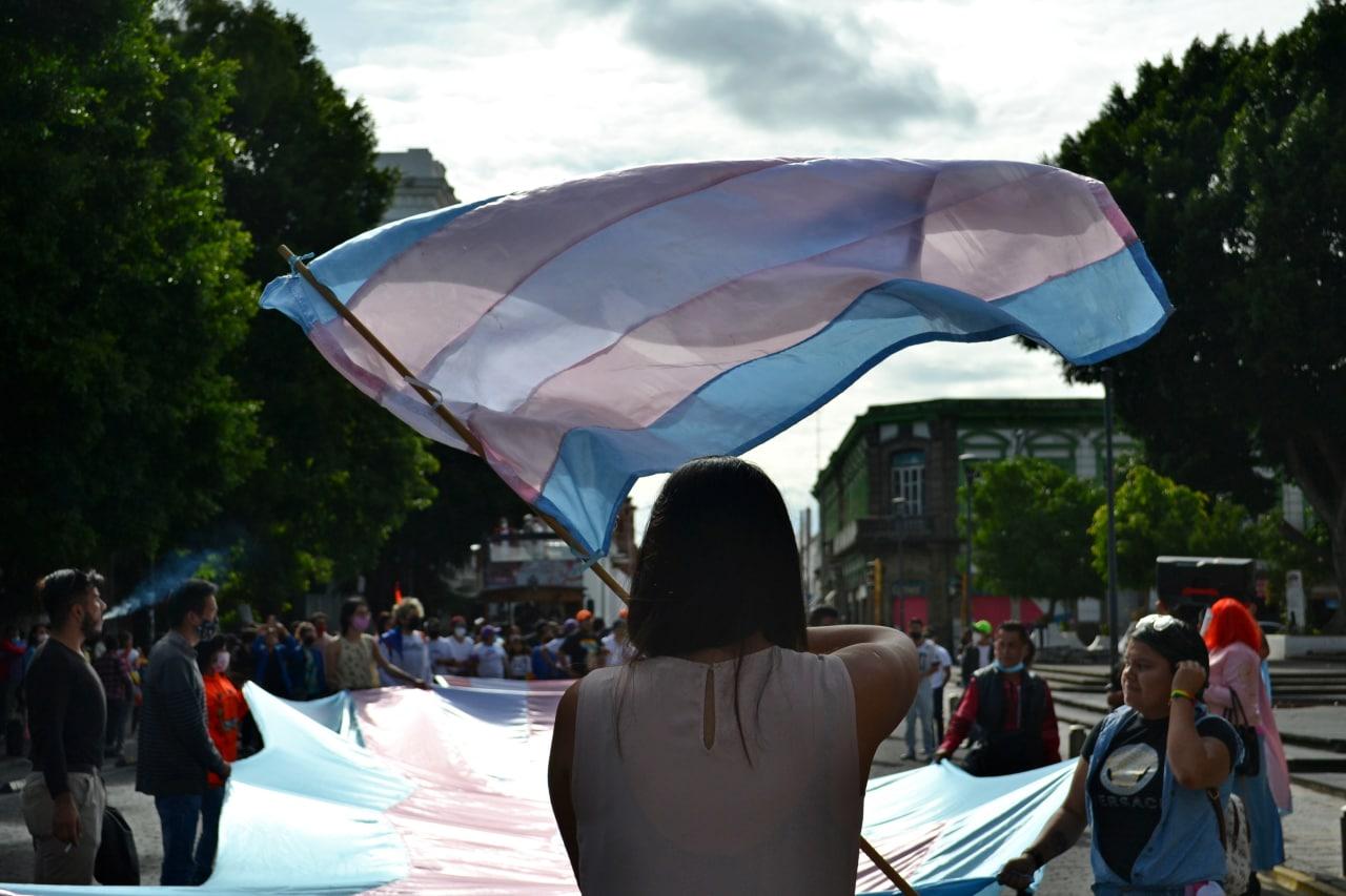 ¡Histórico! España aprueba iniciativa legislativa para la autodeterminación de género