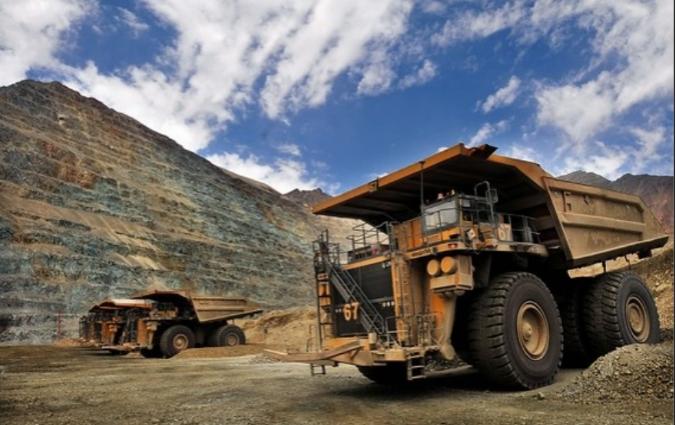 Representantes de municipalidades solicitan que recursos provenientes del royalty minero se transfieran a comunidades